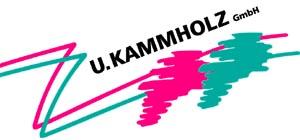 Maler Kammholz Logo